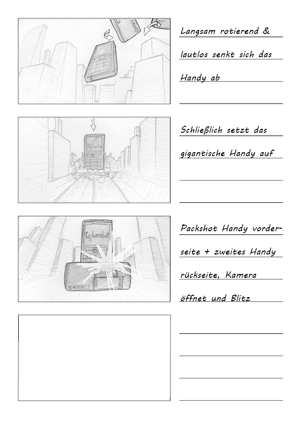 Storyboard-Skyline-Animation-Packshot