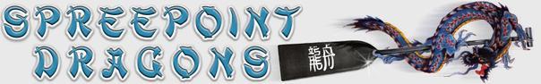 Grafik-Spreepoint-Header-Homepage-Drachenboot