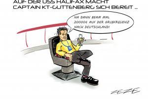karikatur-guttenberg-usa-comeback