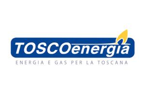 Logo Enerieuntenehmen Toskana
