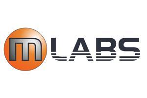 Logo Vektor mLabs